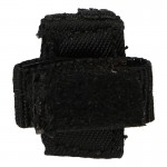 Flashbang Grenade Holder (Black)