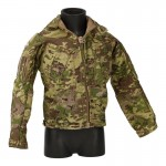 Field Jacket (Multicam)