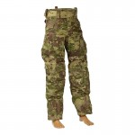 Field Combat Pants (Multicam)