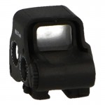 Eotech EXPS-3 Holographic Sight (Black)