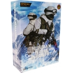 Russian Naval Infantry (Special Edition)