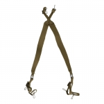 M50 TAP Harness (Coyote)