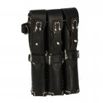 MP40 Magazines Pouch with Magazines (Black)