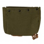Antenna Bag (Olive Drab)