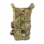4,6mm Taco Magazine Pouch (Multicam)
