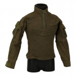 Crye Precision Gen 3 Shirt (Olive Drab)