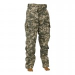 ACS Combat Pants (AT-Digital)