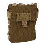 Zentauron Medical Pouch (Coyote)