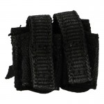 40mm Double Grenade Pouch (Black)