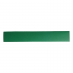 Sticker Tape (Green)