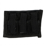 M9 Triple Magazines Pouch (Black)