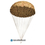 Parachute (Splinter)