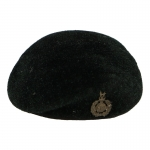 Royal Marines Green Beret (Green)