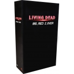 Living Dead - Ms Red (2.0 Version)