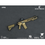 LVOA Assault Rifle (Sand)