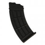 QBZ95 30 Rounds Magazine (Black)