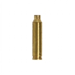 Diecast 5,8mm x 42mm Empty Cartridge (Gold)
