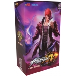 The King of Fighters XIV - Iori