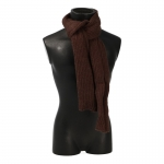 Scarf (Brown)