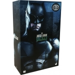 Justice League - Batman (Tactical Batsuit Version) (Special Version)