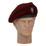 Special Air Service Beret (Red)