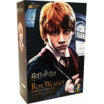 Harry Potter - Ron Weasley (Teenage Version)