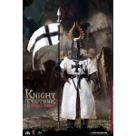 Series Of Empires - Knight Teutonic Herald