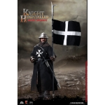 Series Of Empires - Knight Hospitaller Master Sergeant