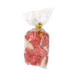 Candy Pack (Red)