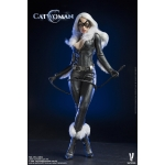 Catlady Set (Black)