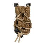 9mm Taco Magazine Pouch (Coyote)