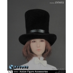 Female Top Hat